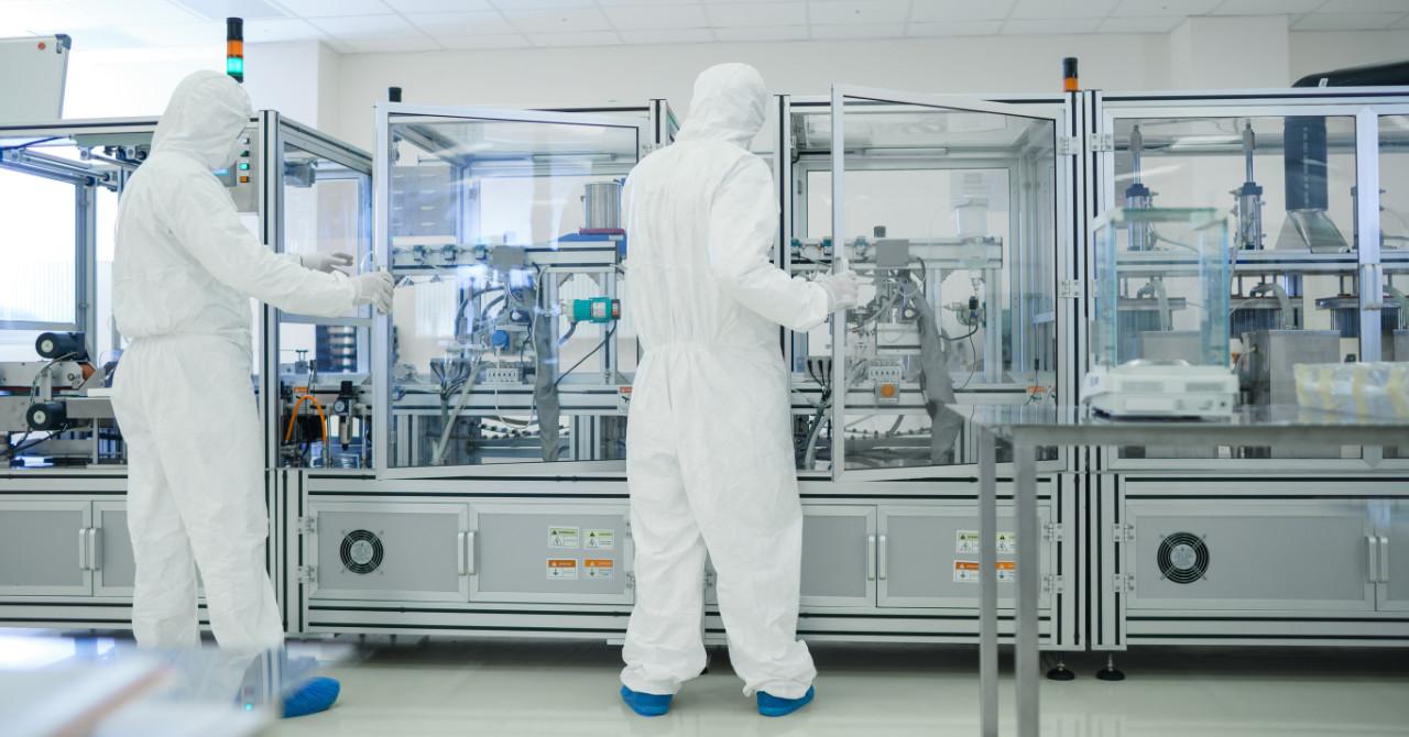 Klima-Systeme 2000 GmbH